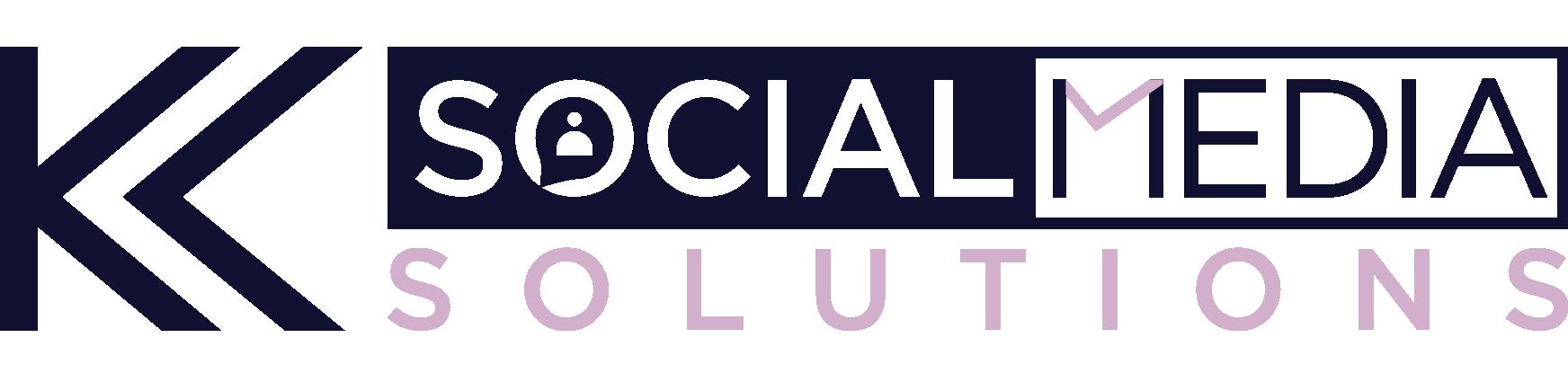 KK Social Media Solutions